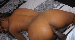 Ebony Gfs Pictures
