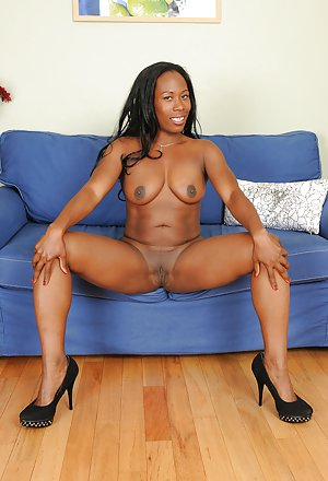 Ebony Wife Pictures