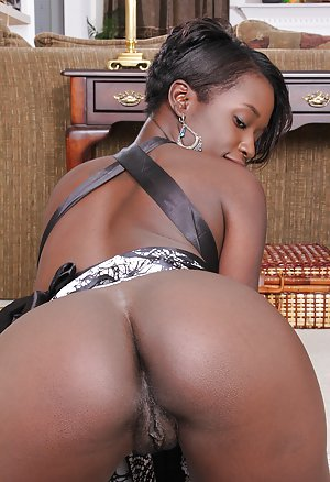 Ebony Sex Pictures