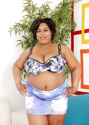 Bbw plus size models selection